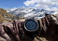 Охота на голубого барана в Непале. Путевые заметки