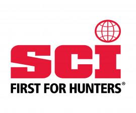 Заявление SCI по поводу распространения вируса COVID-19