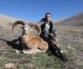 Альпинисты, скалолазы, охотники
