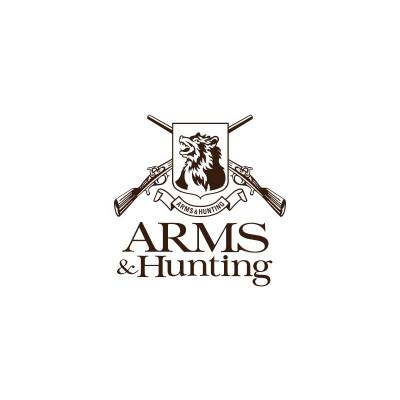 Выставка «ARMS & Hunting 2019»