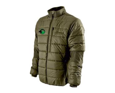 Jacket Carinthia G-loft ultra