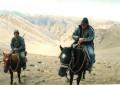 Per Aspera, ad Astra (сквозь тернии к звёздам). Или путь к заветному трофею. Киргизский козерог.