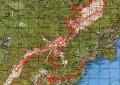 Проект «Серна в Крыму»