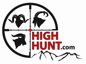 high-hunt logo